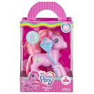 MLP Pinkie Pie Favorite Friends Wave 4 G3 Pony