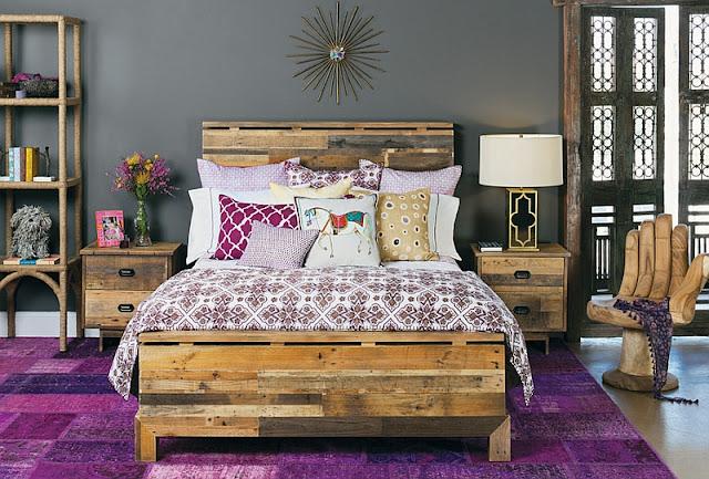 gambar dekorasi kamar tidur, gambar interior kamar tidur, dekorasi kamar tidur doraemon, interior kamar tidur sederhana