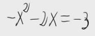 11. Ecuación de segundo grado 9