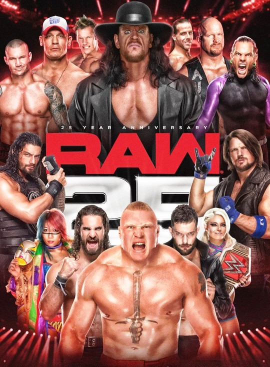 raw 2016 full movie download in hindi