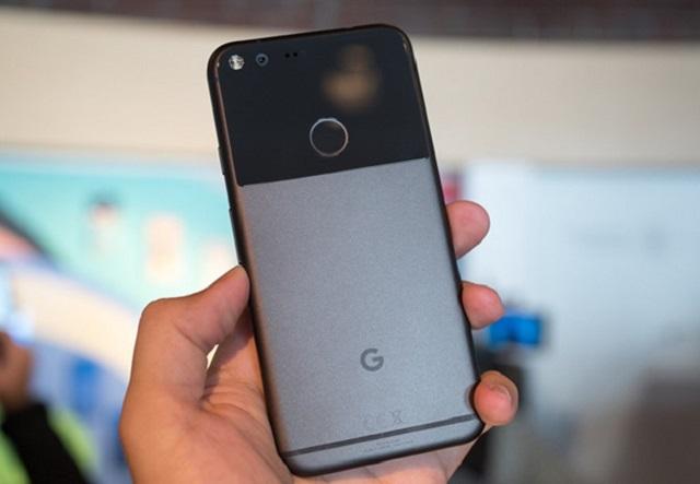 bo-doi-Pixel-cua-google