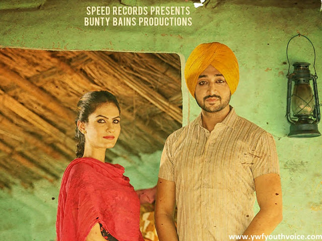 Kabootar Cheena - Garry Bawa with Bunty Bains (2016) Watch and Download HD Punjabi Song, Download Kabootar Cheena - Garry Bawa Full Clean HD Highquality Cover Wallpaper AlbumArt 720p, 1080p Video Song 320 Kbps MP3 VBR CBR or Original iTunes M4A Flac CD RIP