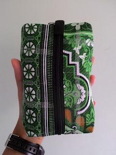 sajadah batik yogyakarta sajadah batik di jogja- 085227655050