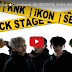 Live Stream - iKON Comebacks on Music Core