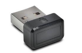 USB Fingerprint Key specs