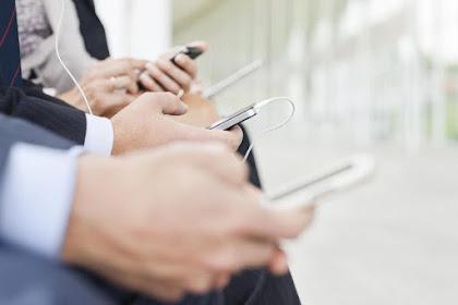 Kekurangan Paket CUG Telkomsel Yang Harus Diketahui