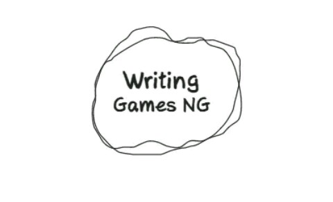 goal com writinggamesng essay writing competition apply   football website goal com and the university of sussex are welcoming entries from suitably qualified candidates for the writinggamesng 2017 essay