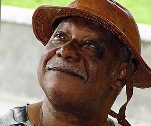 SAJ: Prefeitura decreta luto oficial de cinco dias pela morte do Grã-Mestre Roque