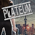 Plateum (English) - Autora Samantha Levin