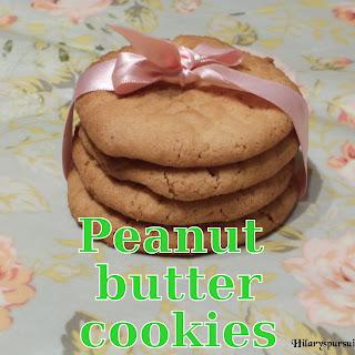 http://danslacuisinedhilary.blogspot.fr/2012/12/peanut-butter-cookies.html
