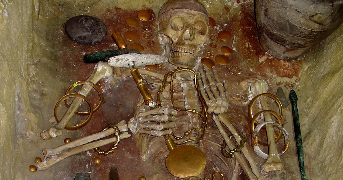 a comparison of graves european and indian graves Spoilheap - introduction to archaeology, medieval pottery, human skeletal remains and burial archaeology.