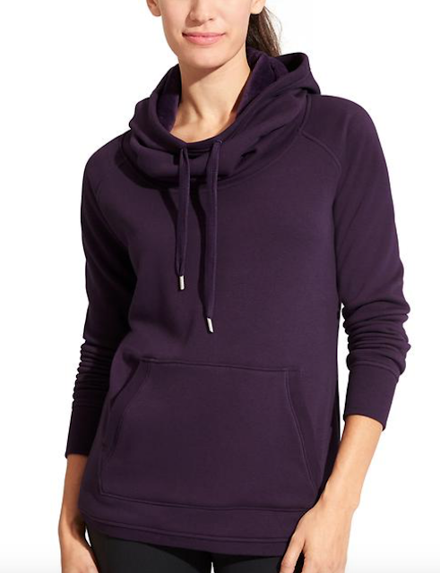 http://www.anrdoezrs.net/links/7680158/type/dlg/http://athleta.gap.com/browse/product.do?cid=1023334&vid=1&pid=152476072