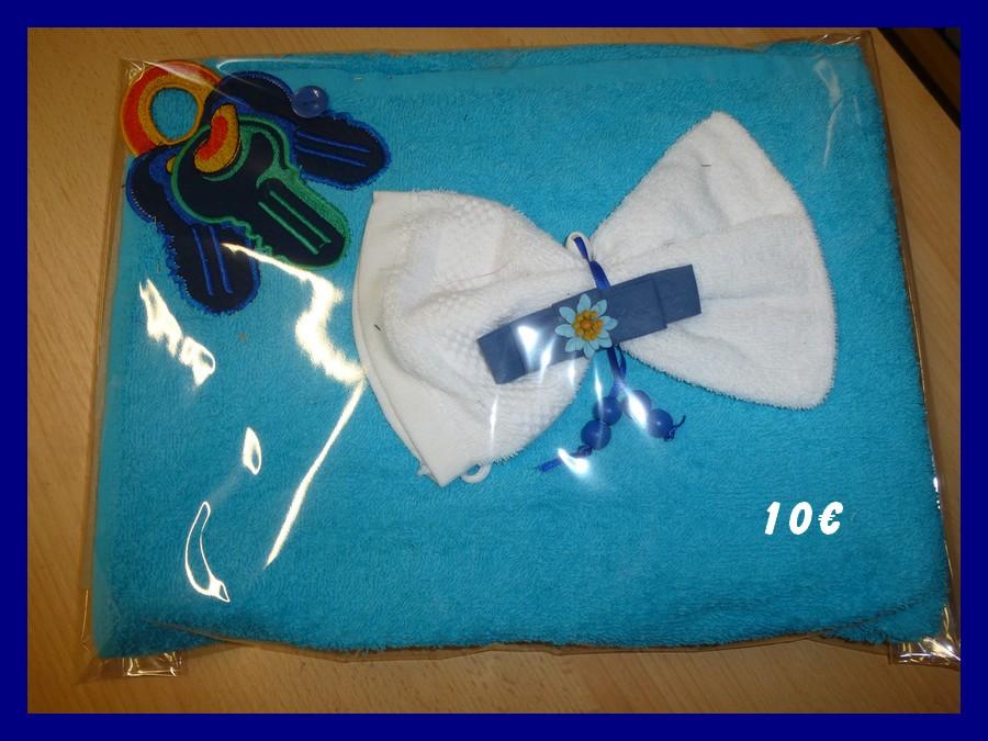poupiescat accroche serviette de bain enfant. Black Bedroom Furniture Sets. Home Design Ideas