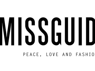 MISSGUIDED WANT LIST!
