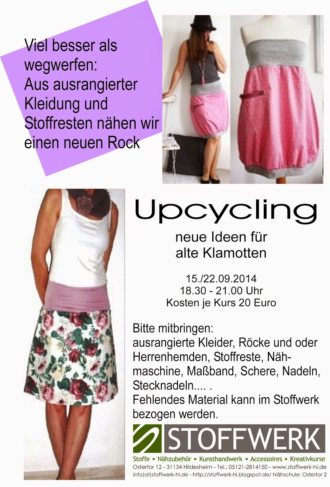 upcycling kleidung ideen 9 upcycling kleidung ideen aus alten t shirts mit anleitung pimp my. Black Bedroom Furniture Sets. Home Design Ideas