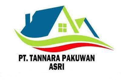 Lowongan PT. Tannara Pakuwan Abadi Pekanbaru November 2018