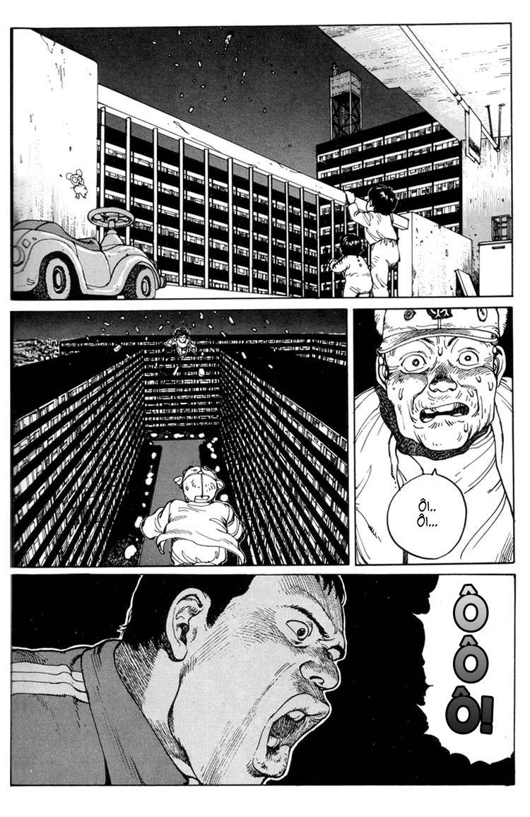Domu chap 4 trang 12