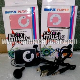 MP3 JEPIT Kotak