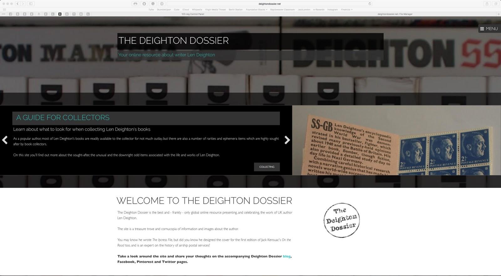 custom term paper editor website gb