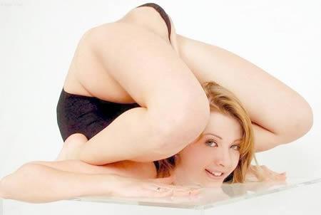 Bhabhi kissing hard nude