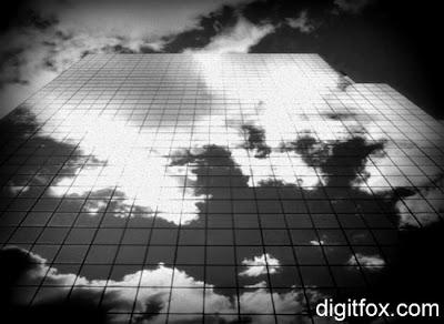 Cloud-Hosting-Advantage