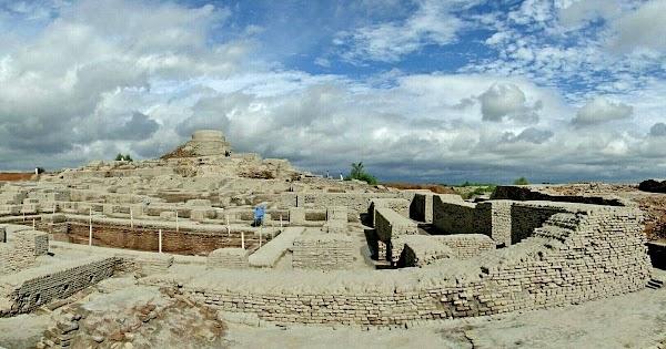 Sindhu Ghati Sabhyata | सिन्धु घाटी की सभ्यता के बारे में रोचक जानकारियाँ