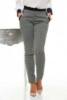 haine-femei-stilul-smart-casual-4