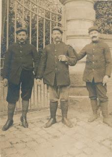 biarritz 1916