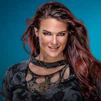 Lita on Which Stars Could Be The Next Version Of Team Xtreme