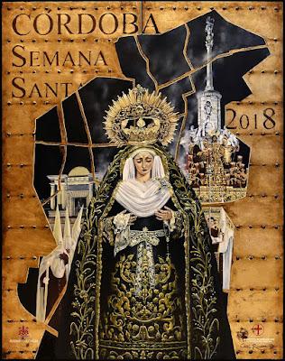 Córdoba - Semana Santa 2018 - César Ramírez