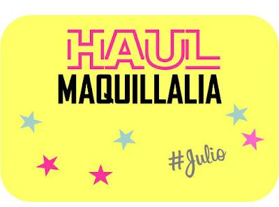 haul_maquillalia