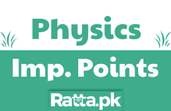 Aggregate Calculator for Nust for Medical Students - Ratta pk