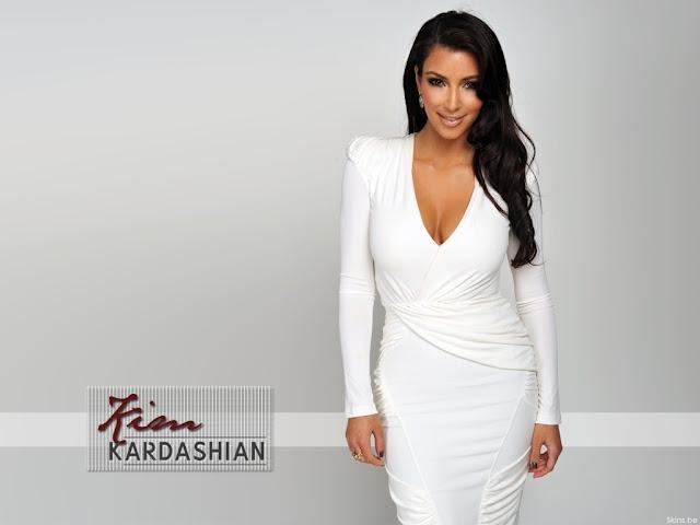 Kim Kardashian , Kim Kardashian  hot, Kim Kardashian  hot navel photos, Kim Kardashian  hot photo gallery, Kim Kardashian  hot pictures, Kim Kardashian wallpaper, Kim Kardashian  latest hot photos, Kim Kardashian  new hot photos, Kim Kardashian hd photos, actress Hot Stills, Kim Kardashian  Photos, Kim Kardashian  Hot Stills Pics, Kim Kardashian  Pics, Kim Kardashian  Images, Kim Kardashian  actress Still, Kim Kardashian  actress pictures, Kim Kardashian  Photo shoot Stills, Kim Kardashian  Photo shoot, Kim Kardashian  gallery, Hollywood actress Kim Kardashian ...