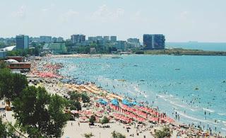 lista cu hoteluri litoral cazare mamaia la preturi pentru toti