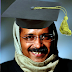 Arvind Kejriwal Demands Modi Qualification, what's the point?