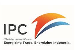 Lowongan Kerja PT Pelabuhan Indonesia II Terbaru September 2017