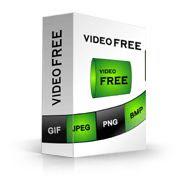 تحميل برنامج تحويل الصور الى فيديو converter image to video download free