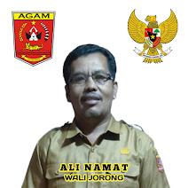 Wali Jorong