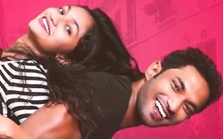 How Not To Pickup Girls   Wirally Tamil   Tamada Media