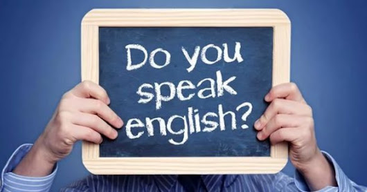 English Speaking Course Online and Classroom Training - Pro Academy