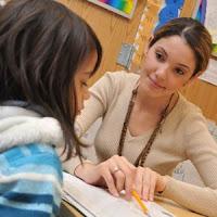 maestro+maestra+pizarron+poemas+dia+del+maestro+maestra+profesor+educador+