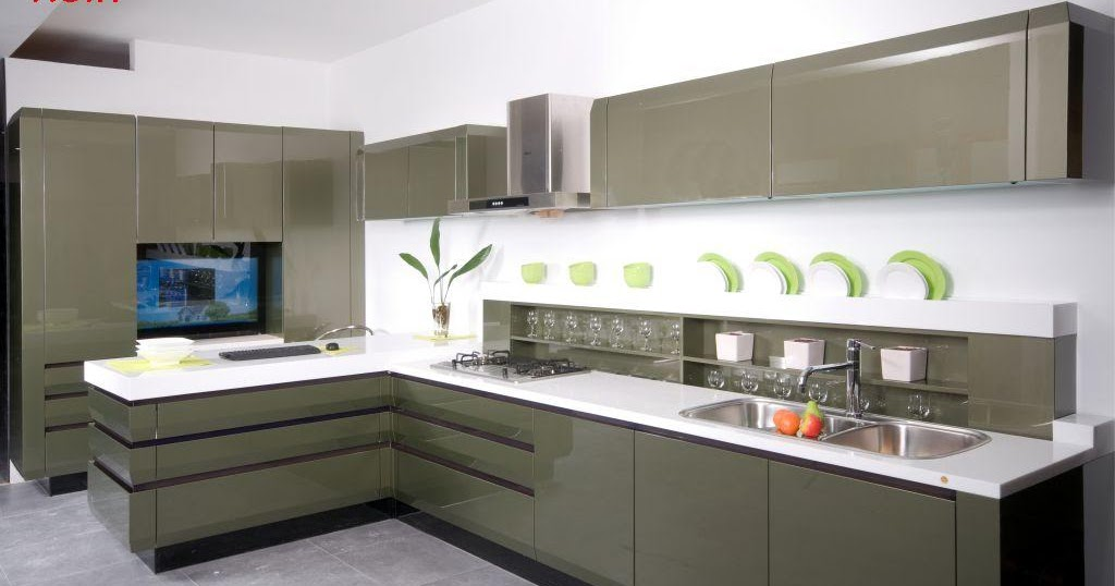 Kitchen Cabinets Design Ideas European Style Kitchen Cabinets Great Modern European Design