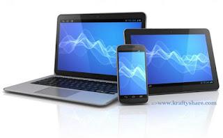 Save Your Mobile & Computer Data Usage
