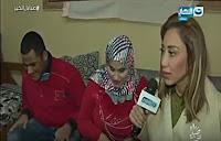 برنامج صبايا الخير21/3/2017 ريهام سعيد و كشف لغز مقتل عروس بنها