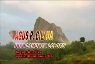 Download Lagu Inan Lamunan Loloku Lagu Toraja