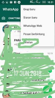 http://www.jooinfoo.com/2018/06/cara-menghilangkan-status-terakhir-kali-whatsapp.html