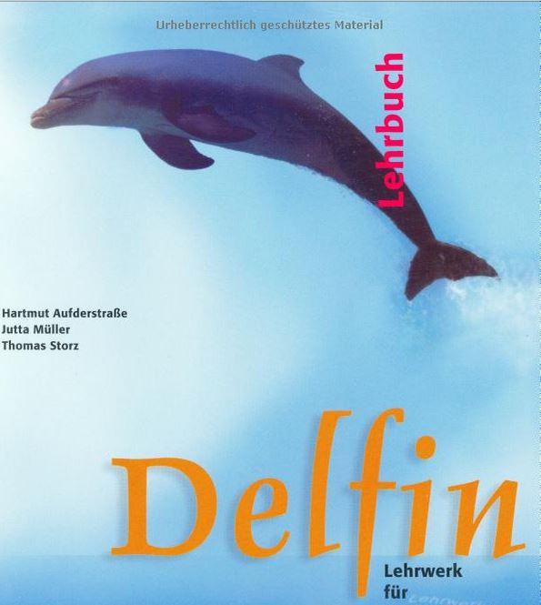 الكورس الرائع دلفين Delfin كامل مع الصوتيات