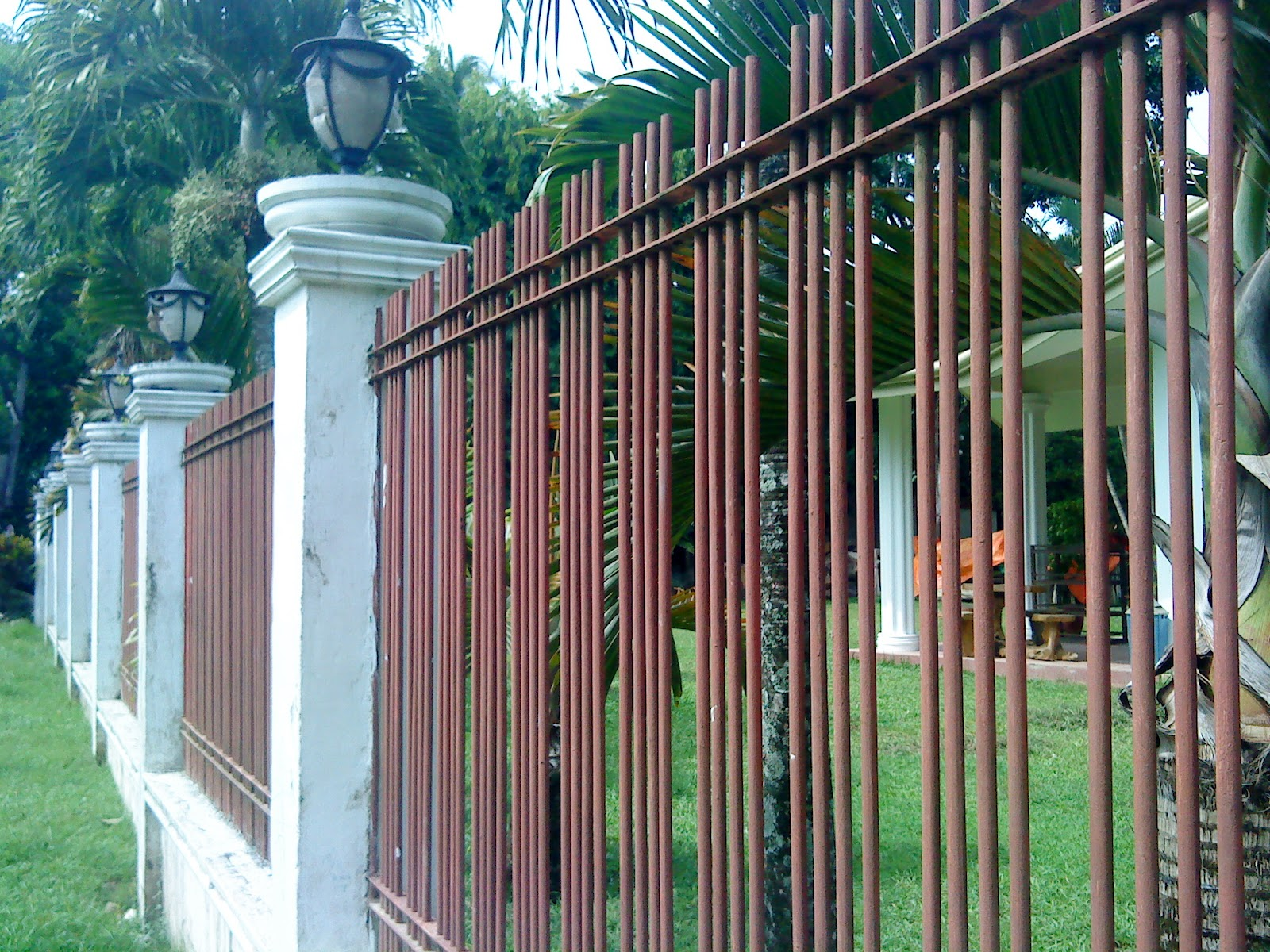 Design House Construction Free Keralaarchitect Com Design Concepts For Gate And Compound