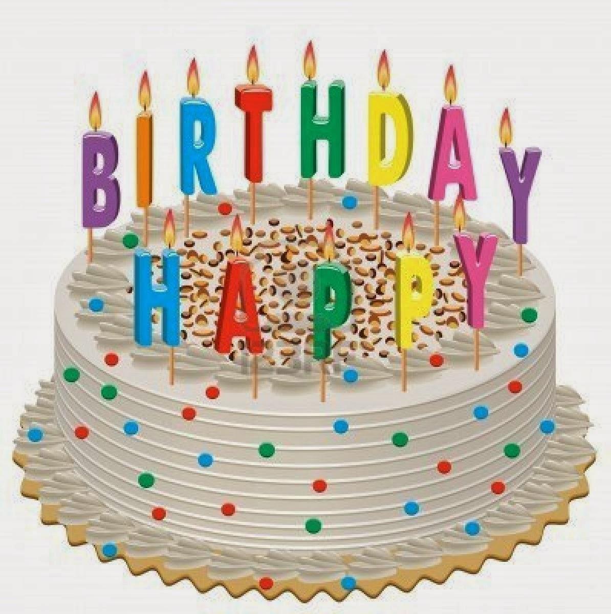 Birthday Cake With Name Shweta