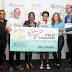 Realizan segunda versión del Torneo El Plan 2018 en República Dominicana